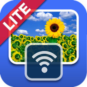Simple Photo & Video Transfer Lite