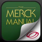 The Merck Manual - 19th edition