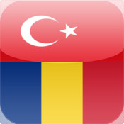 YourWords Turkish Romanian Turkish travel and learning dictionary