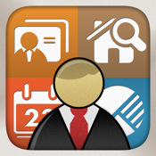 Agbox for Real Estate Agents and Brokers