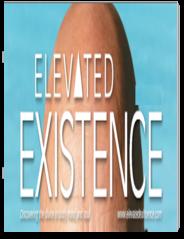 Elevated Existence Magazine existence