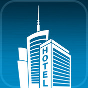 ebookers Hotels for iPhone – Hotel booking and hotel room deals haunted hotel