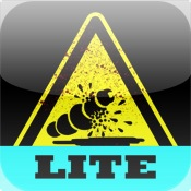 iDestroy: Extinction HD Lite