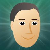 Putler - Analytics for PayPal Merchants