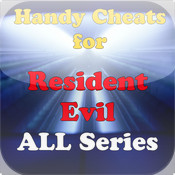 Cheats for Resident Evil All Series and News resident evil afterlife