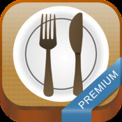 Daily Carb Premium – My Health Tracker
