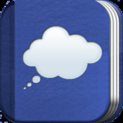 My Daily Dream Journal - Dream Journal/Dictionary