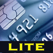 Trap a Thief : Credit Cards Trap Lite
