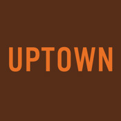 UPTOWN Magazine City Guides