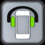 aMusic - A native Amazon Cloud Music player