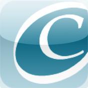 Cultural Council of Santa Cruz County's Open Studios Art Tour