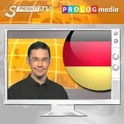 GERMAN - SPEAKit! (Video Course)