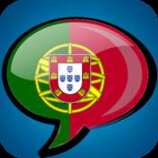 Learn Portuguese:Quick & Easy