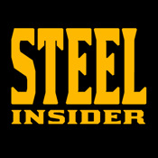 Pittsburgh Steelers 2011 News and Rumors - Steel Insider