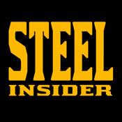 Pittsburgh Steelers 2011 News and Rumors - Steel Insider