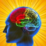 Positive Self-Esteem Visual Meditation and Affirmations