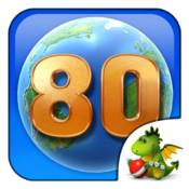 Around the World in 80 Days HD