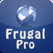 Frugal Pro: Airline Hotel Car