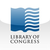 Library Of Congress - Virtual Tour itt tech virtual library