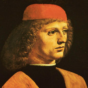 "the early life and works of leonardo fibonacci A ""in actuality my original name was leonardo, and back then people named   anyway, i was born during a time when the shadow of the dark ages was visibly   if you look at piano keys or famous works of art you will always see recurring."