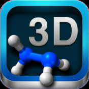 3D Periodic Table HD: Periodic Table, Moleculor Mass Cal And Units Conversion currency conversion table