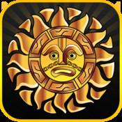 Aztec Gods & Mythology Pocket Reference