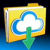 Skydrop - SkyDrive Mobile App image files