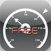 Speed limiter free