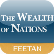 The Wealth of Nations · Feetan