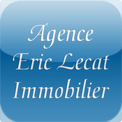 Agence Eric Lecat Immobilier