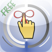 B4iGo: Movement reminder (free)