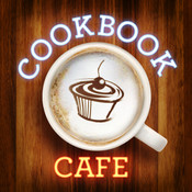 BakeSpace.com`s Cookbook Cafe - The new grassroots way to publish and shop for cookbooks publish panorama