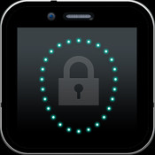Face Unlock - Security System unlock