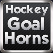 Hockey Goal Horns, Goal Light & Organ Songs