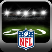 NFL Logos 2012 - Team Wallpapers Screensavers and Themes For Your Home and Lock Screens