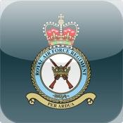 Pocket Guide to the RAF Regiment