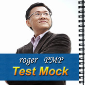 Risk Management for PMP® and CAPM® Practice Exam 10 Questions practice management