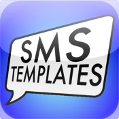 SMS Templates - Templates for Text Messages 2003 access templates