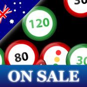 Speedcams Australia: AlertMe