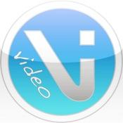 Vippie Video softphone - VoIP SIP client free avi codec