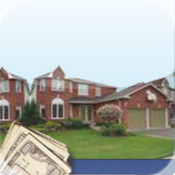 99 Tips For Selling Your Home For Maximum Profit!