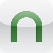 Barnes & Noble NOOK for iPhone - Read 1 million eBooks & Free Books