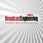 Broadcast Engineering World magazine