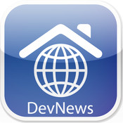 DevNews - News for Developers & Programmers borland developer studio 2007