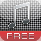 Free Ringtone Creation - A How-To Guide