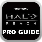 "Pro Guide-""Halo Reach Version""-Free"