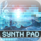 Synth Pad Pro - Inspirational Chords For Songwriters & Musicians