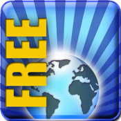 Craigslist Pro FREE for iPad