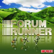 Forum Runner Free - vBulletin and phpBB Forum Reader