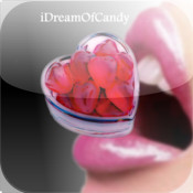 iDream of Chocolate, Cakes, & Candy, Inspiring the Sweet Lovers Soul.